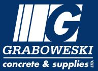 Graboweski Concrete & Supplies Ltd